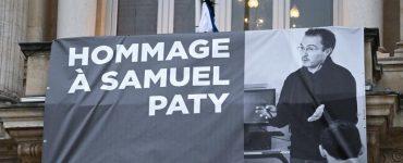Au congrès de la FCPE, des propos sur Samuel Paty font polémique... et ravivent des fractures internes