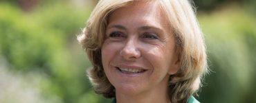 """""""L'immigration incontrôlée peut disloquer un pays"""": ce que propose Valérie Pécresse"""