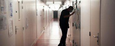 Sondage : 88% des Français favorables à l'expulsion des condamnés étrangers à la fin de leur peine en France