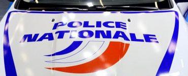 Seine-Saint-Denis : des policiers attaqués aux tirs de mortiers lors d'un contrôle