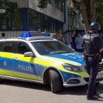 Une nouvelle attaque islamiste à Berlin ? Un Irakien menace de tuer tout le monde dans un hôtel et crie « Allah »