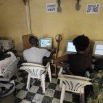 Sur les traces des « brouteurs », ces cybercriminels d'Afrique de l'Ouest qui arnaquent les Français les plus vulnérables
