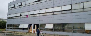 «Ils n'ont honte de rien» : la rave-party au milieu des migrants dans le Val-de-Marne fait polémique