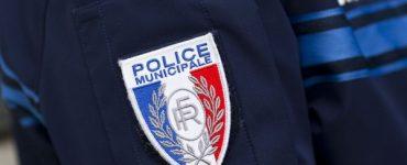 Grenoble : un homme en scooter fonce sur un policier municipal d'Echirolles et le blesse grièvement