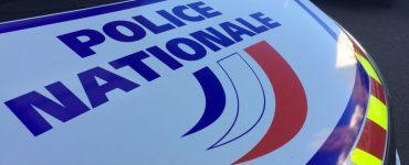 Course poursuite et détention de cocaïne à Limoges : 3 individus placés en détention provisoire