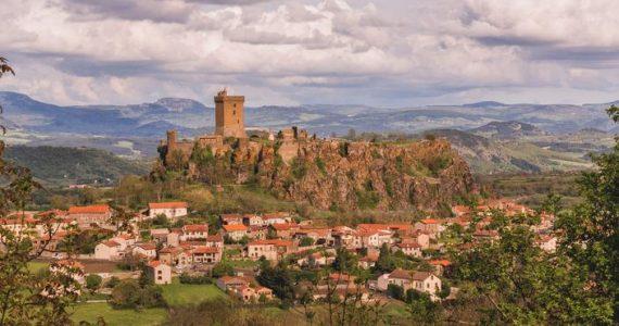 Le nom des cinq nouvelles communes labellisées «plus beaux villages de France» révélé