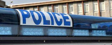 Gironde. Soupçonné d'avoir poignardé un homme après avoir cambriolé son appartement, un mineur interpellé