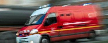 Pas-de-Calais : un «rodéo sauvage» en voiture fait six blessés dont trois graves