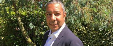 «Voilà, c'est fini...» : le député LREM Mustapha Laabid, condamné pour abus de confiance, démissionne