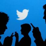 Libération : Est-il vrai que des journalistes se partagent un fichier de 36.000 personnes à bloquer sur Twitter ? (Rediff)