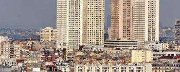 Banlieues : le budget 2022 fait la part belle aux Cités éducatives et à la prévention