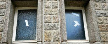 À Lorient, une école visée par des tirs en pleine journée