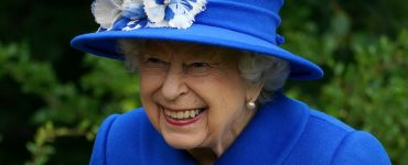 Élisabeth II soutient Black Lives Matter, dit son représentant