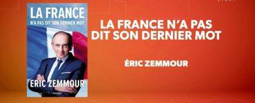 """Zemmour qualifie la Seine-Saint-Denis """"d'enclave étrangère"""" et provoque la colère de Stéphane Troussel, le président du département"""
