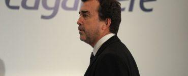 Comment Bolloré et Vivendi vont (enfin) avaler Lagardère