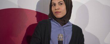 Une journaliste musulmane suspendue de son poste d'animatrice d'une émission de télévision allemande en raison d'allégations d'antisémitisme