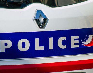 Orléans : Attaqué à la hache, un homme a la main tranchée, deux suspects interpellés
