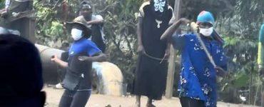 Violences à Miréréni-Combani : « Nous nous demandons si nous vivons en France ou en Afghanistan »