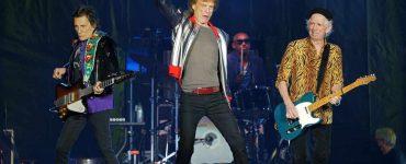 Les Rolling Stones ont repris leur tournée, mais ils ne jouent plus « Brown Sugar », leur titre emblématique et controversé