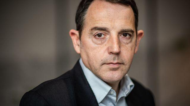 """Jérôme Fourquet : """"Dubaï est une espèce de Miami halal pour une partie des jeunes Français"""""""