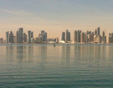 Le Qatar, accueille mais seulement en transit des réfugiés afghans