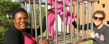 Du Nigeria aux trottoirs de Poitiers : elle raconte sa vie d'esclave sexuelle