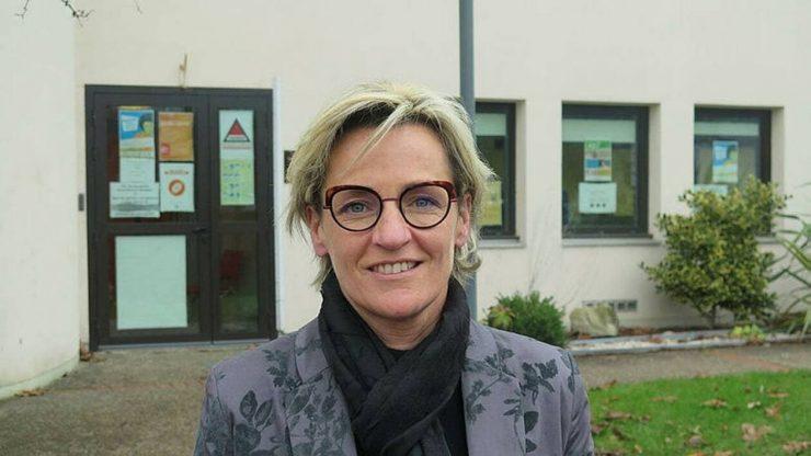 Coup de filet anti stupéfiants : l'élue normande Mélanie Boulanger (PS) interpellée