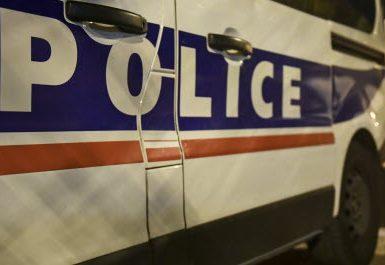 Dijon Une joueuse de foot du DFCO agressée en pleine rue