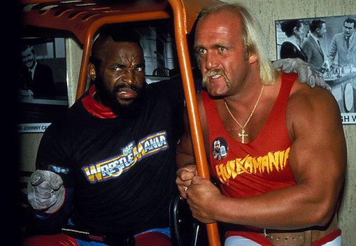 Hulk Hogan Sex Tape pleine vidéo